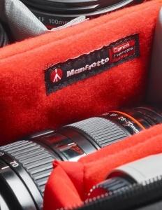 Manfrotto 3N1-36 ProLight rucsac pentru foto-video sau DJI Phantom11
