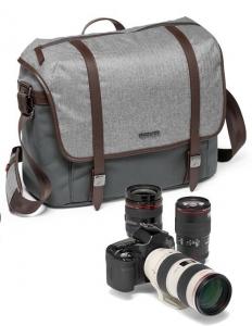 Manfrotto Windsor M geanta pentru DSLR0