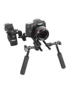 Cambo kit suport umar VDSLR1