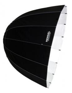 Hensel Grand softbox octaform 120cm0