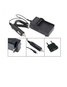 Digital Power Incarcator compatibil JVC GY-HM70E / GY-HM1700