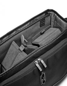 Gitzo Century Traveler Geanta foto Premium M [7]