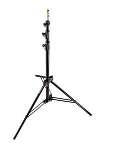 Manfrotto Ranker Stand 1005BAC0
