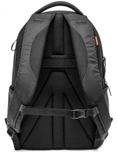 Manfrotto Active I rucsac foto1
