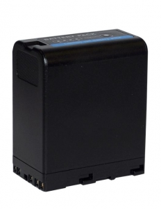 Digital Power Acumulator Li-Ion tip BP-U60 pentru camerele Sony1