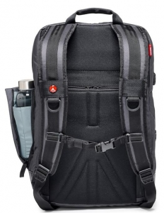 Manfrotto Manhattan Mover 30 Rucsac foto3