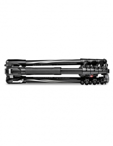 Manfrotto Befree Advanced Lever3
