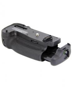 Digital Power Grip cu telecomanda compatibil Nikon D7504
