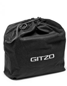 Gitzo Century Traveler Geanta foto Premium M [6]
