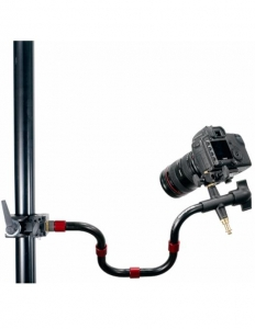 Manfrotto Snake Arm Kit11
