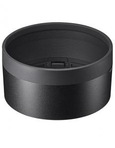 Sigma 105mm f1.4  Obiectiv Foto DSLR DG ART Nikon6