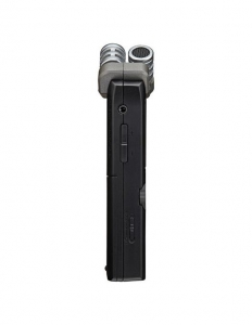 Tascam DR-22WL Recorder digital portabil [5]