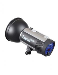 Hensel Expert D 3x500Ws kit blitz-uri2
