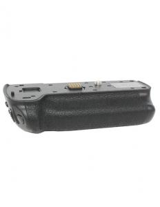 Digital Power grip pentru Panasonic GH54