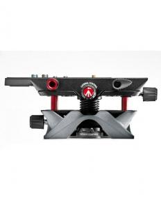 Manfrotto Sympla MVA511WK kit suport umar5