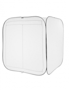 Lastolite Cubelite 45cm cort pliabil0