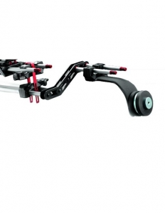 Manfrotto Sympla MVA524W suport v-offset2
