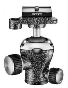 Gitzo GK1555T-82TQD Kit Traveler serie 1 in 5 sectiuni2