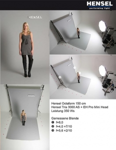 Hensel 4000150 softbox octaform 150 cm6