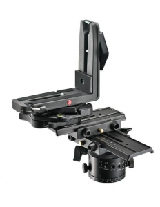 Manfrotto MH057A5 cap panoramic VR