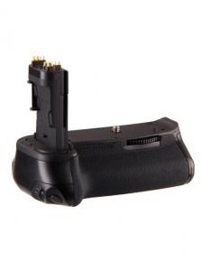 Digital Power Grip cu telecomanda compatibil Canon 6D MkII1