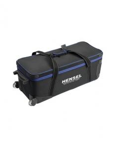 Hensel Expert D 3x500Ws kit blitz-uri8