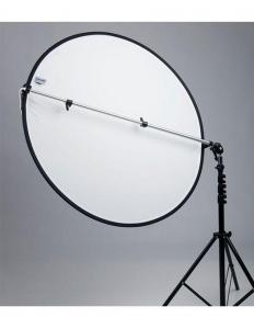Lastolite Brat telescopic 50cm-120cm [2]