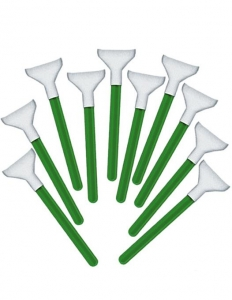 Visible Dust Set 12 spatule curatare senzor format 1.3x/20mm MFT [0]