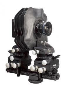 CAMBO ACTUS-XL-DB0
