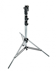Manfrotto Steel Heavy Duty Stand 126CSU0