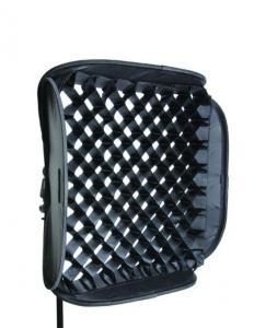 Lastolite Ezybox Gridd pentru softbox 54x54cm