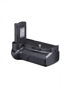 Digital Power Grip cu telecomanda compatibil Nikon D3100 / D3200 / D3300 / D55001