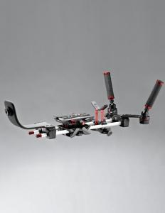 Manfrotto Sympla MVA518W manere ajustabile5