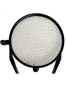 MZ LED176B Lampa Video Led Bicolor [1]
