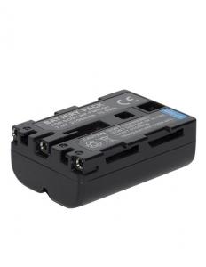 Digital Power NP-FM500H Acumulator compatibil Sony1