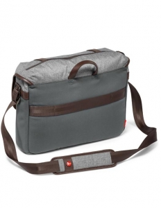 Manfrotto Windsor S geanta pentru mirorrless3