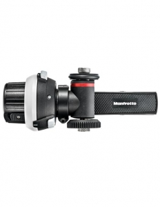 Manfrotto  MVA511FF Follow Focus1