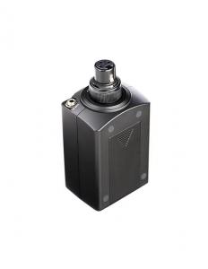 Boya BY-WXLR8 transmitator wireless [1]