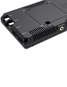 FeelWorld Monitor 7 Inch Ultra Bright 1920x1200 4K SDI/HDMI Input Output3