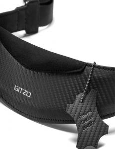 Gitzo Curea din piele pentru aparate