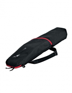 Manfrotto LBAG110 geanta stative0