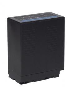 Digital Power CGR-D54SH Acumulator compatibil Panasonic1