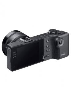 Sigma DP1 Quattro 19mm f/2.8 Aparat foto compact premium [3]