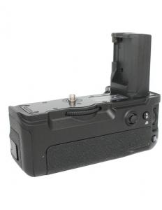 Digital Power grip cu telecomanda pentru Sony A7III2