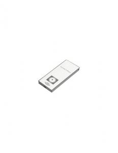 Digital Power Grip cu telecomanda compatibil Nikon D7506