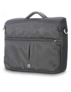 Kata LC-115 geanta laptop0