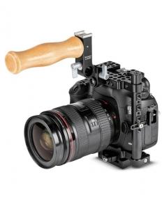 Manfrotto Camera Cage Mediu7