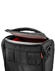 Manfrotto A7 geanta pentru foto sau drona DJI Mavic Pro4
