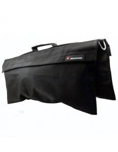 Manfrotto sac nisip pentru sustinerea stativelor G2000