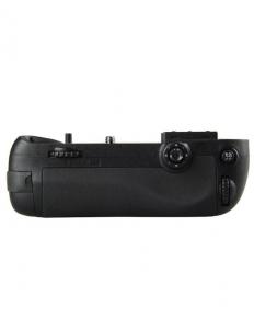 Digital Power Grip cu telecomanda compatibil Nikon D7501